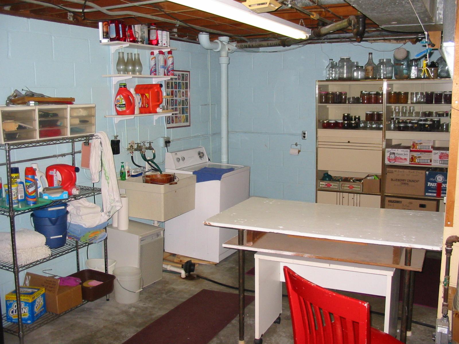 Man Cave Store Omaha : Burdette street house omaha