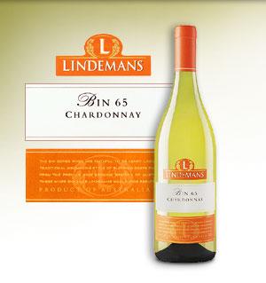 http://www.nathankramer.com/wine/lables/bin65_chardonnay.jpg